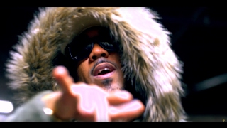 Download Problem - Aint Fuh Me MP3 song and Music Video