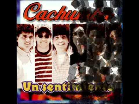cachumba _ y te hara el amor (1998).wmv