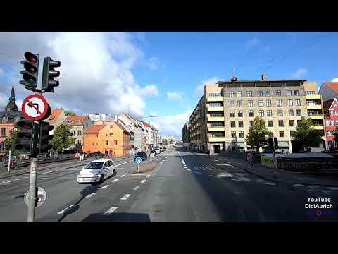 stadtrundfahrt-kopenhagen-gopro-hero-7-stadtrundfahrt-durch-kopenhagen-københavn-copenhagen-denmark