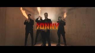 SONNY - 345 feat. Pianomies, Matti 8, Adi L Hasla