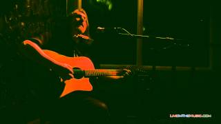 """Which Jesus Do You Know"" by Kevn Kinney live in Florida www.LiveInTheMusic.com"