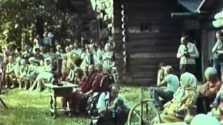 Город Горький - 1982г (Нижний Новгород)