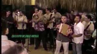la Ceiba De Villanueva (Parranda) - Hector Zuleta & Luis Jose Villa