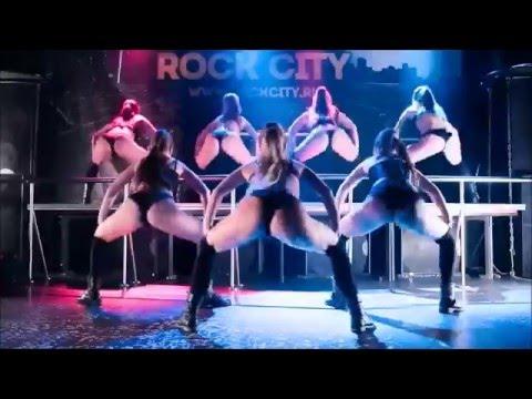 Dj Kantik - Dance With Me (Original) EDM / CLUB MUSIC MIX / DANCE MIX