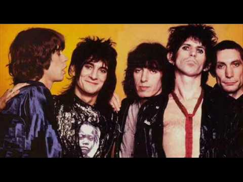 Rolling Stones Slideshow If You Need Me mp3