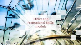 aca ethics