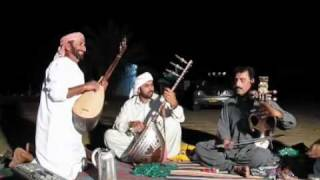 Download Lagu Balochi Mehfil-Khazna-UAE .m4v MP3