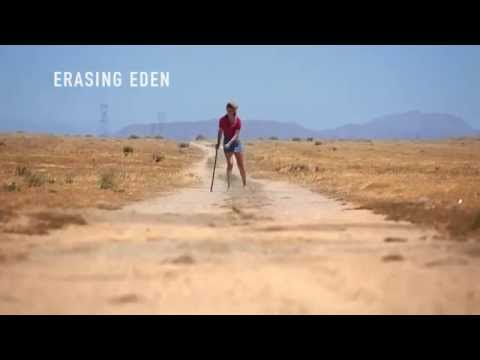 Erasing Eden the Movie Trailer