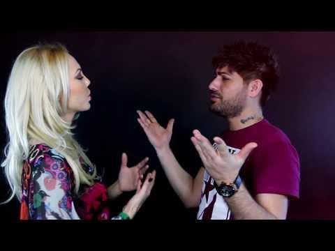 Ticy si Denisa - ZIARELE DE MAINE ( Official Video )