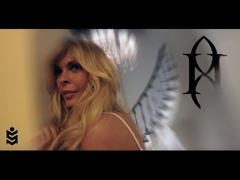 GEMINI SYNDROME - SORRY NOT SORRY [OFFICIAL MUSIC VIDEO]