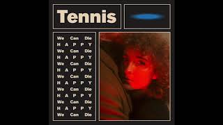 Tennis - Born To Be Needed (Audio)