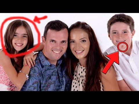 EH BEE FAMILY 🌟 Top 10 Things You Didn`t Know About Mr BEE MAMA BEE MISTER MONKEY & MiSS MONKEY 👪