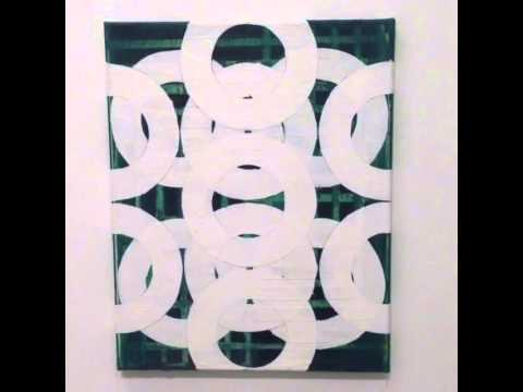 Clara Broermann | FEDERICA SCHIAVO GALLERY | Rome Gallery Tours