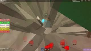 [Roblox] Titan Simulator 50 Rebirth