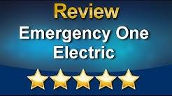 Electrician Estero, Fort Myers, North Naples, Bonita Springs,Fl | Bucket Truck Services
