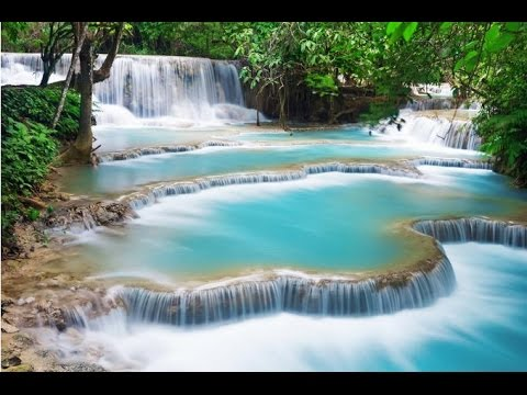 Top 10 Amazing Places to Go Around The World  || Top Tourist Place