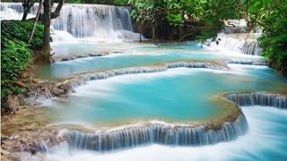 top 10 amazing places to go around the world    top tourist place