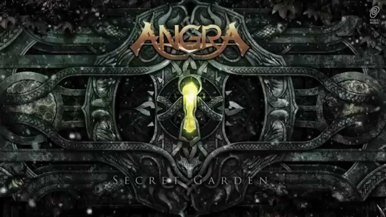 ANGRA VIVO AO CD BAIXAR REBIRTH