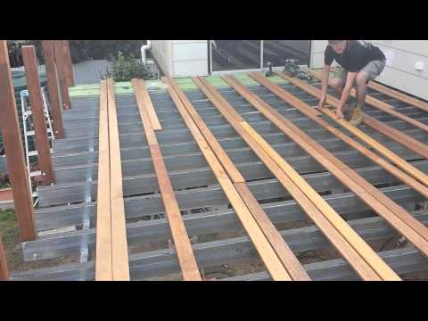 how-to-build-an-amazing-deck-&-roof---by-adaptit