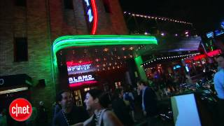 SXSW: A boon or bust for startups?