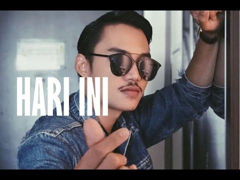 hael-husaini---hari-ini-.-[-karaoke---instrumental-with-lyrics-]