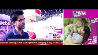 CANBEBE Pakistan Top Seller of 2018 Baby Diapers Pants Vacancy in Jobs in Apply Now
