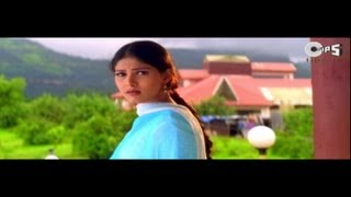 Appa Dowey - Jhanjhar - Hans Raj Hans - Punjabi - Full Song
