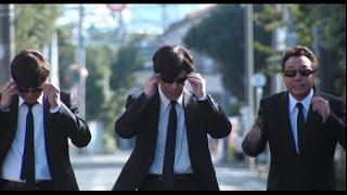 『内村さまぁ〜ず THE MOVIE エンジェル』 |https://youtu.be/0wJDzJmU...