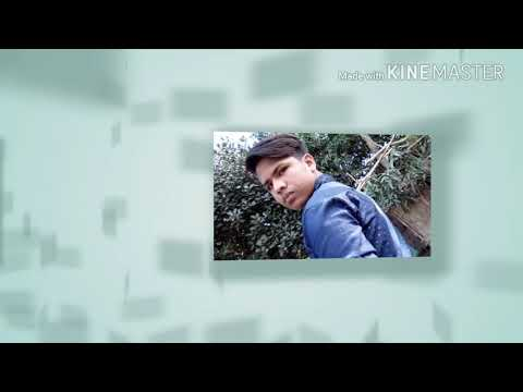 Bewafa song by sampreet dutta..full HD..2017 new cover video...Emon khan