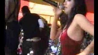 Secawan Madu Karaoke No Vocal