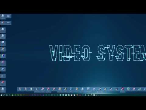 Как исправить ошибку обновлений Windows 10 и некоторыми параметрами управляет ваша организация