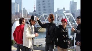 RAJAWANA HARD ROCK TOKYO YOKOHAMA 2014