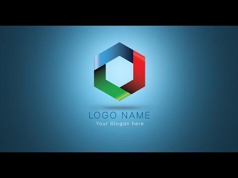 how-to-create-professional-logo-design-photoshop-tutorials-vector-logos