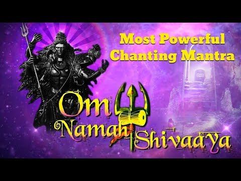 Download Om Namah Shivaya Mantra Lord Shiva Bhajan
