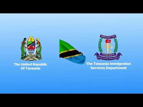 Tanzania Visa Requirements