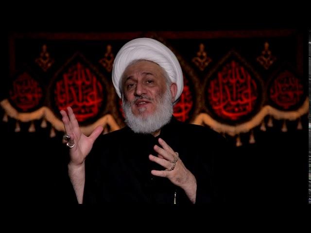 الأربعينية المليونية صفحة من صفحات زمن الظهور | تأول في زيارة الإمام الحسين عليه السلام | المهتدي
