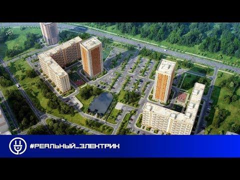 Ремонт квартир Калуга - ЖК Лесной. Отделка,завершение - часть 4. #Реальный_электрик
