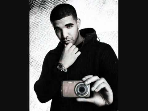 Drake Fall for your type