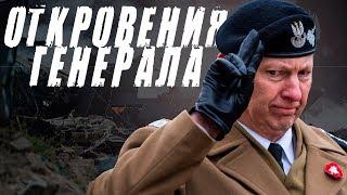 'Почему мы проиграем войну с Россией'