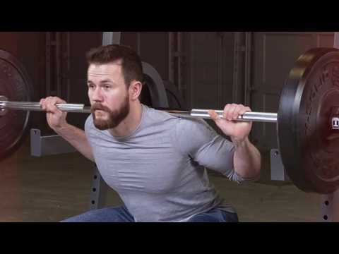 Powerline PMP150 Multi-Press Rack Exercises (BodySolid.com)