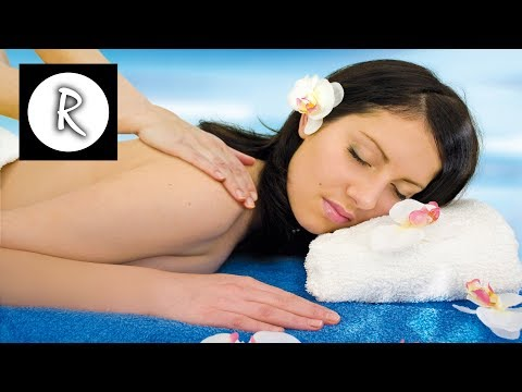 Relaxing Music w hawaiian guitar - SPA,Study,Massage,Meditation,Ayurveda,Yoga,Reiki