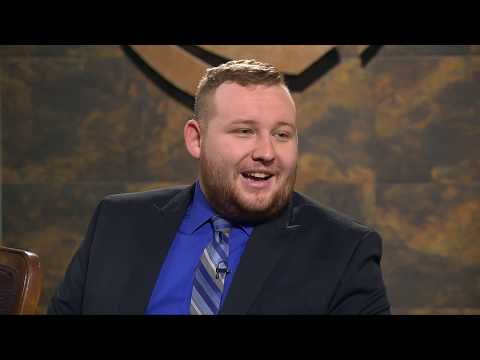 """3ABN Today - """"Straying from the Lord and the trip back!"""" (TDY0190003)"""