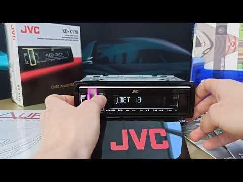 JVC X178 3 пары RCA за 3950!!!