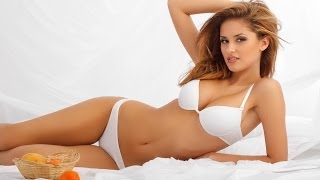 How to Lose Weight Fast - Special Weight Loss Tips for Women, The Venus Factor Review