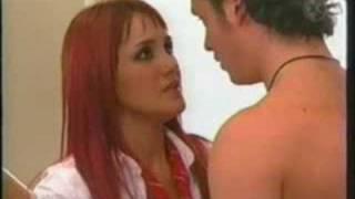 roberta y diego -  BESARTE