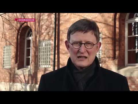 Wort des Bischofs - Investitionen in die Bildung sind Investitionen ins Leben