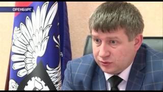 Депутаты Госдумы предлагают защитить работников, у которых есть ипотека(, 2016-11-17T05:56:06.000Z)