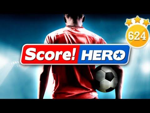 score!-hero---level-624---3-stars