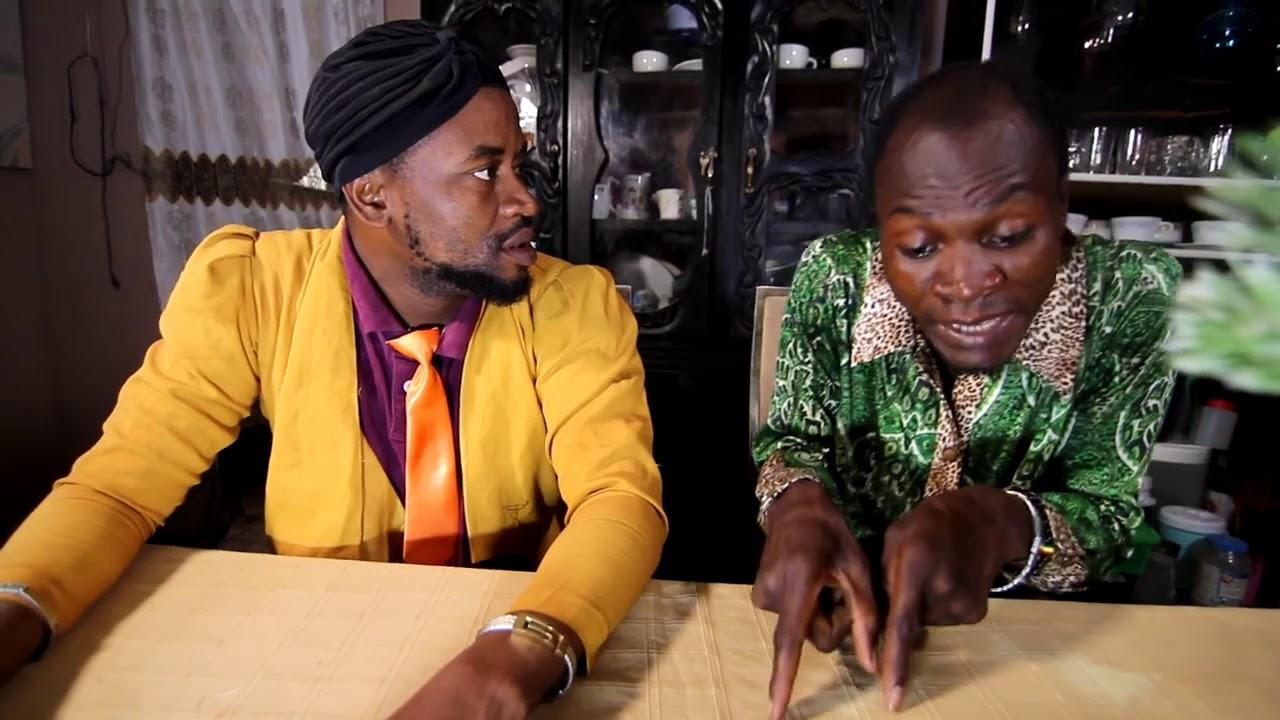 Download Kazekdefo ak associ kap mete plezi nan mariage folie