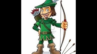 The Robin Hood List addon xbmc Kodi